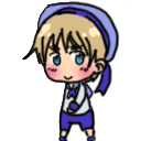 Sealand shimeji preview
