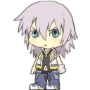 Riku shimeji preview