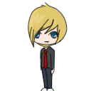 Bob Bryar shimeji preview