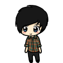Phil lester shimeji preview