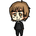 John Lennon shimeji preview