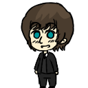 Ringo Starr shimeji preview
